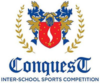 Conquest Inter-School Sports Competition - SIS