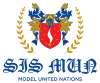 SIS MUN Model United Nations - SIS