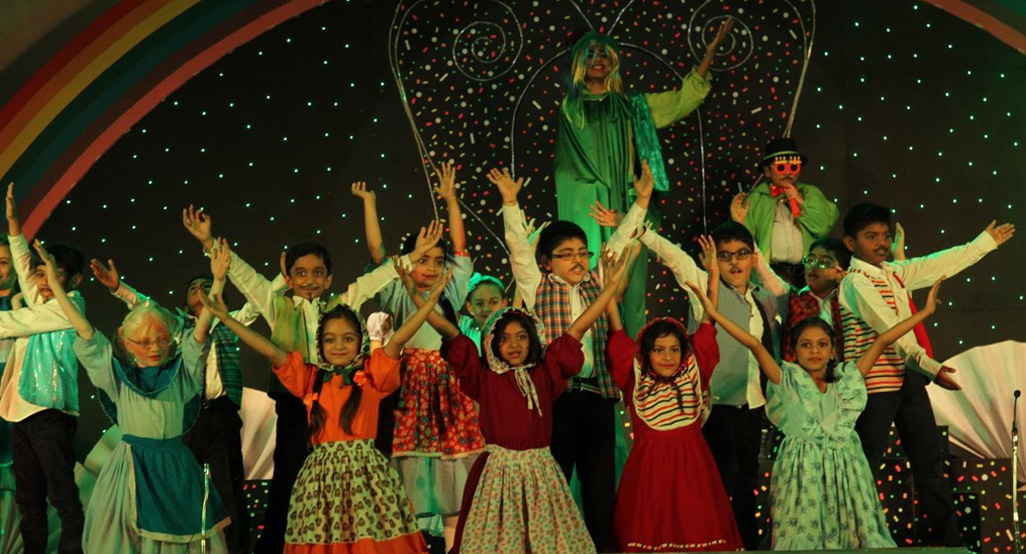 PYP Celebration Image 4