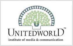 UnitedWorld Institude of Media & Communication