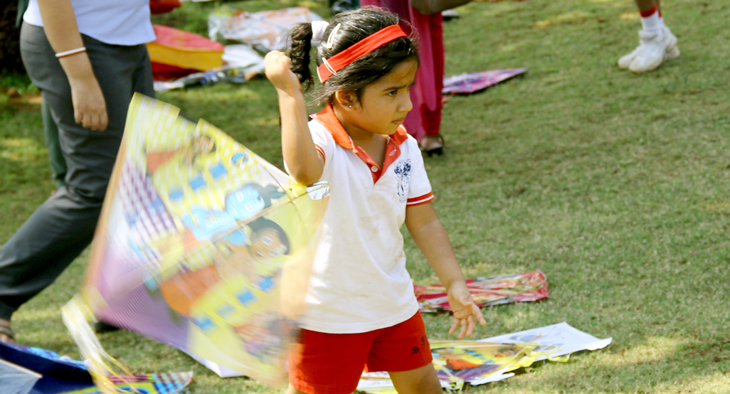 PYP Celebration Image 1