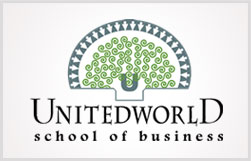 top international school in mumbai