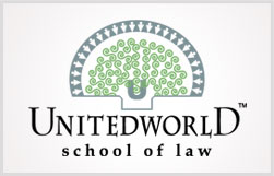 UnitedWorld School of Law